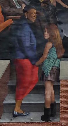 Mural Excerpt Image