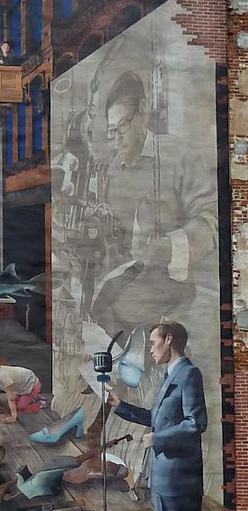 Mural Excerpt